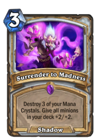 Surrender to Madness(90151).png