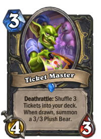 Ticket Master(378842).png