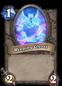 Weeping Ghost(368845).png