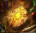Alchemist's Stone full.jpg