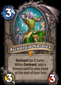 Archdruid Naralex(63432).png