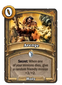 Avenge(127353).png