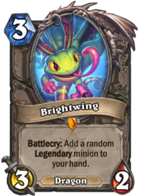 Brightwing(90685).png