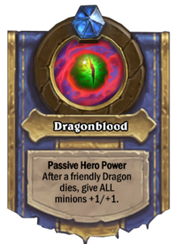 Dragonblood(184830).png