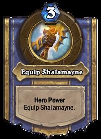 Equip Shalamayne(442167).png