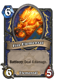 Fire Elemental(636).png