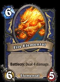Fire Elemental(636).png
