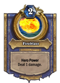 Fireblast(465088) Gold.png
