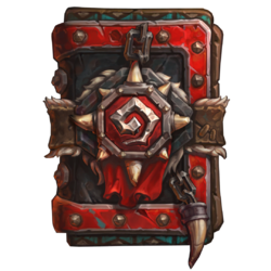 Forged in the Barrens - Card pack.png
