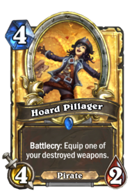 Hoard Pillager(151428) Gold.png