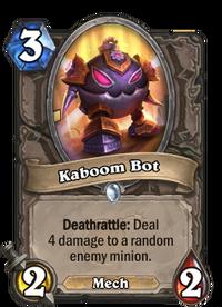 Kaboom Bot(89935).png