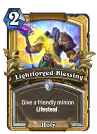 Lightforged Blessing(91010) Gold.png