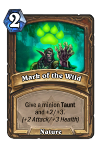 Mark of the Wild(480).png
