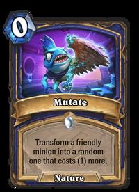Mutate(90649).png