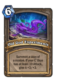 Old God Experiments(184762).png