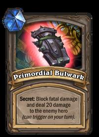 Primordial Bulwark(92355).png