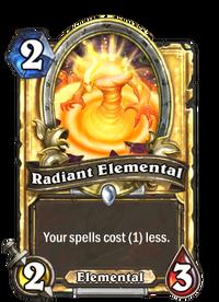 Radiant Elemental(55543) Gold.png