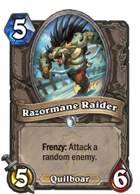 Razormane Raider(463933).png