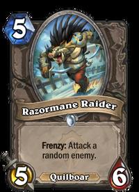 Razormane Raider(463933).png
