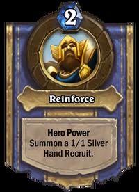 Reinforce(472).png
