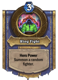Ring Fight(464531).png