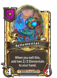 Sellemental(339791).png