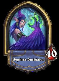 Sephira Dusktalon(89706) Gold.png
