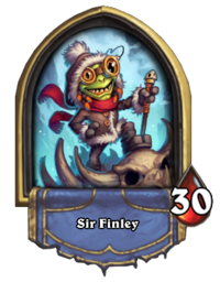 Sir Finley(184712).png