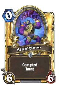 Strongman(388966) Gold.png