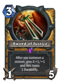 Sword of Justice(567).png