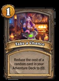 Take a Chance(91197).png