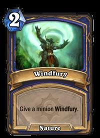 Windfury(146).png