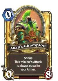 Akali's Champion(90312) Gold.png