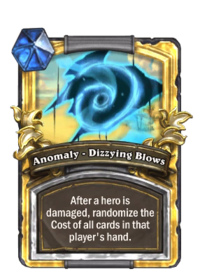 Anomaly - Dizzying Blows(92451) Gold.png