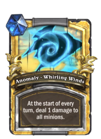 Anomaly - Whirling Winds(92467) Gold.png