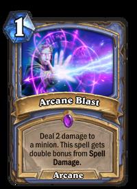 Arcane Blast(22358).png