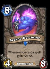Arcane Devourer(475018).png