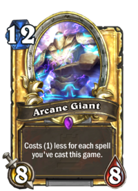 Arcane Giant(42049) Gold.png