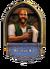 Bartender Bob(91475).png