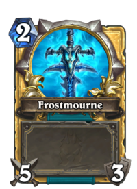 Frostmourne(63113) Gold.png