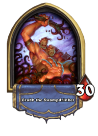 Grubb the Swampdrinker(89609) Gold.png