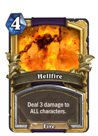Hellfire(122) Gold.png