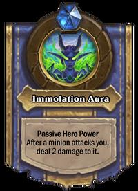 Immolation Aura(91347).png