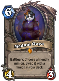 Madam Goya(49684).png