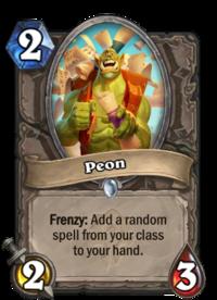 Peon(463937).png