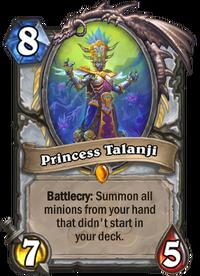 Princess Talanji(90209).png