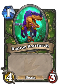Raptor Patriarch(55504).png