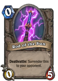 Rod of the Sun(27302).png