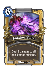 Shadow Volley(42163) Gold.png