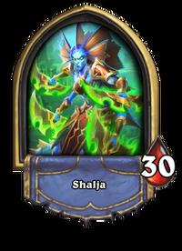 Shalja(211487).png